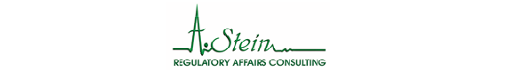 א.שטיין
